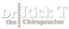 Dr. Rick T