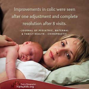 colicinfants chiro